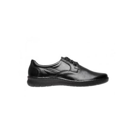 Dámská obuv BENNON NICOLA