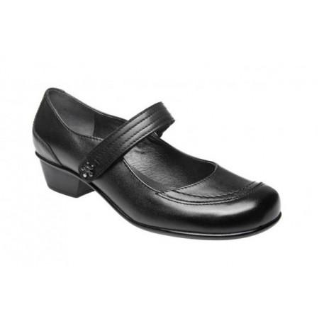 Dámska obuv BENNON VIOLA