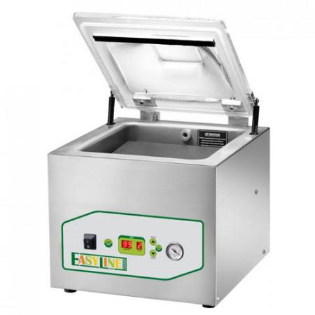 Vakuovací stroj komorový Fimar 300 mm