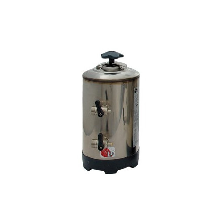 Zmäkčovač vody 8 l