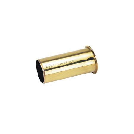 03.354.75.4037 GEBO Ms Podporné puzdro 40x3,7 75mm