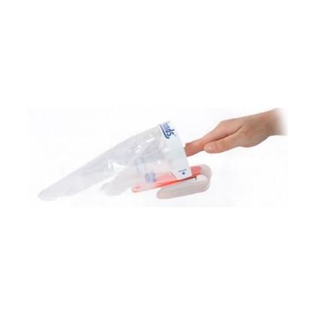 Hygienická rukavice Clean Hands - univerzální set