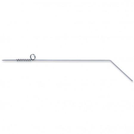 Špirála malá Triangle - priemer 9 mm