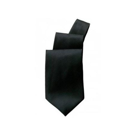 Kravata - různé barvy / vzory
