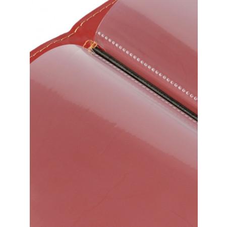 Jedálny lístok CLASSIC A4, 4 farby