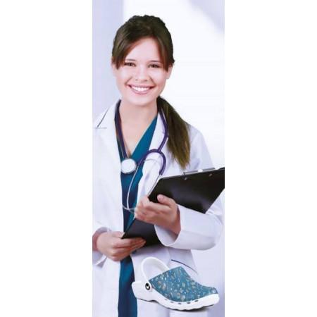 ODEN - Medical