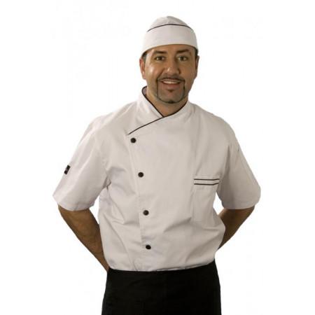 Kuchařský rondon volenou