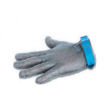 """Ochranná rukavica STALGAST \""""L\"""""""""""""""