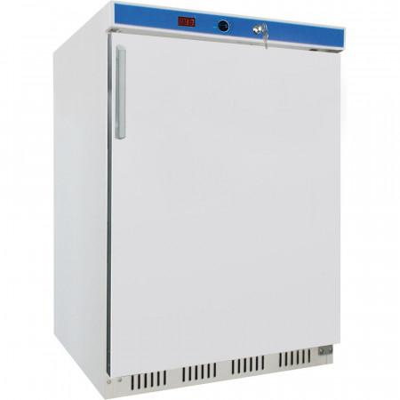 Bielá chladnička 130 l STALGAST®