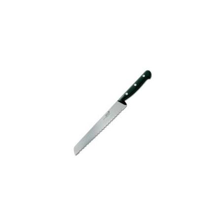 Sabatier nůž na chléb