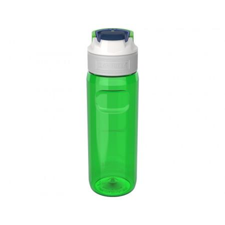Kambukka Zdravá fľaša Elton 750 ml - Spring Green