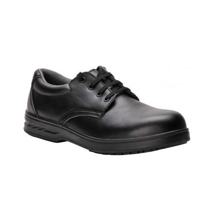 Steelite™ bezpečnostná obuv so šnúrkami