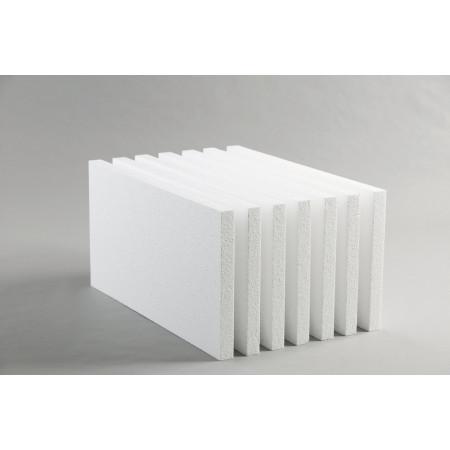 Blokové formy ErlenbachEMTower