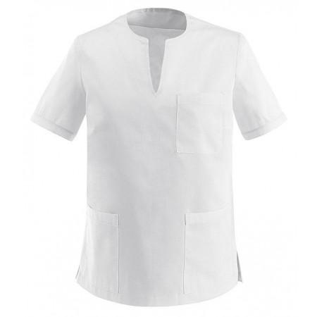 Tecla - Dámska wellness košeľa