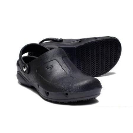THOR profesionálna pracovná obuv čierna