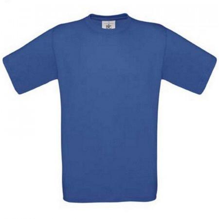 Tričko - modré