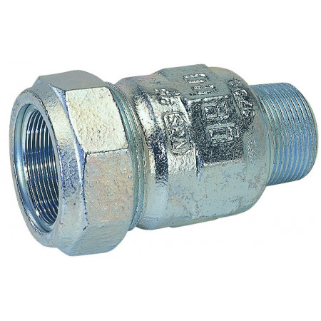 """GEBO SPECIAL 01.150.00.00 A 3/8""""x17,2mm"""