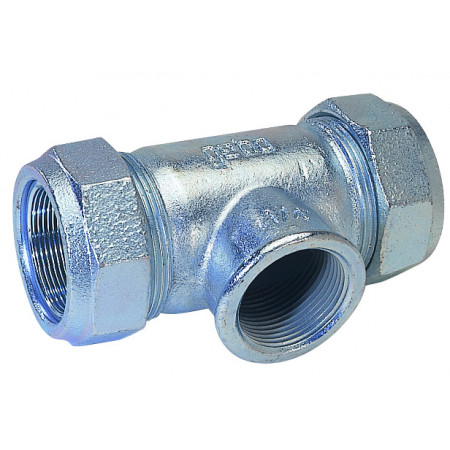 """GEBO SPECIAL 01.150.04.00 T 3/8"""" 17,2mm"""