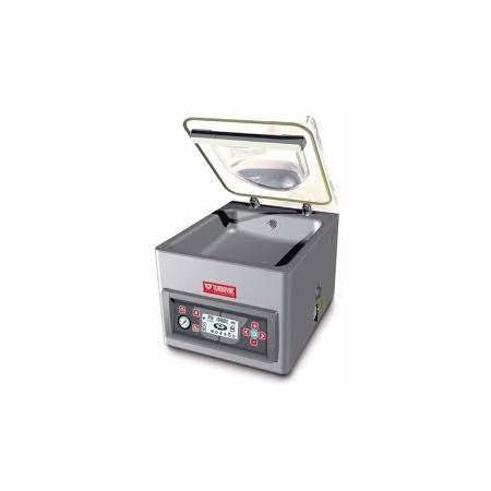 Vákuové balicky TURBOVAC TableTops - S50