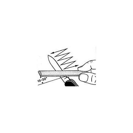 VICTORINOX 4.0567.32 brusný kámen na kapesní nože