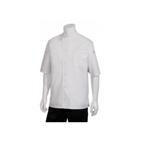 VSSS - Exkluzívny rondon čierny/biely/šedý