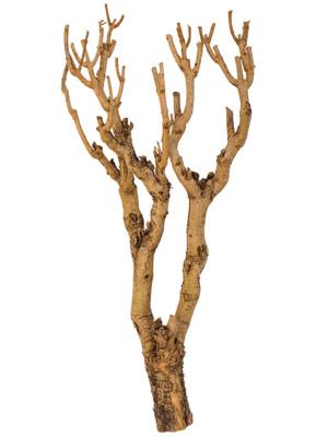 Dekoračné drevo