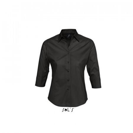 Číšnická košile - dámská