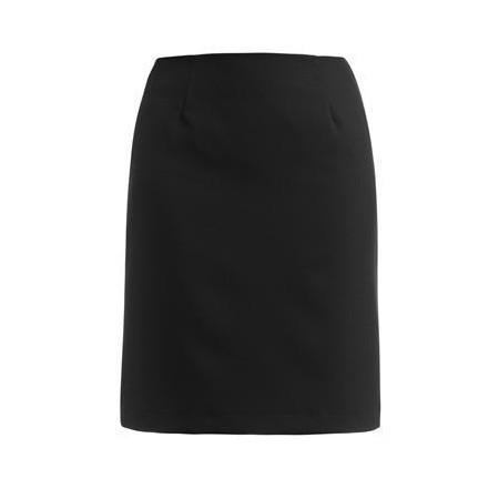 Číšnická sukně