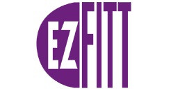 EZFITT - Guľové ventily na vodu