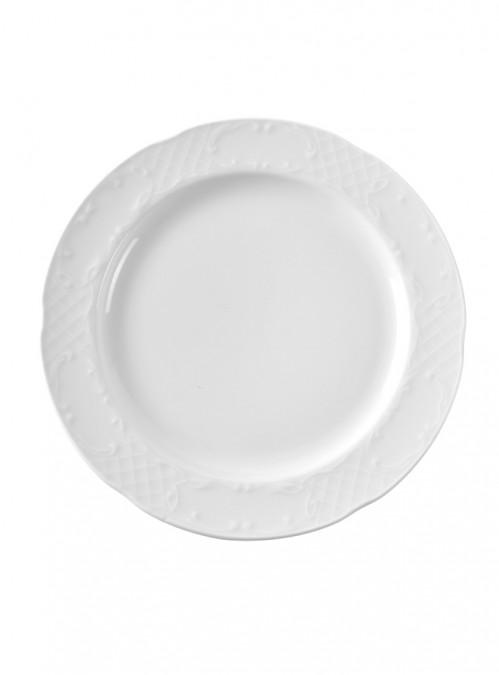 Porcelán Elegantia