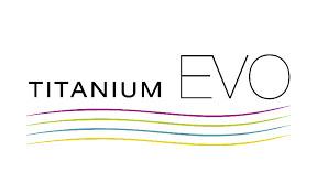 IVO Titanium EVO