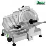 Nárezové stroje FIMAR
