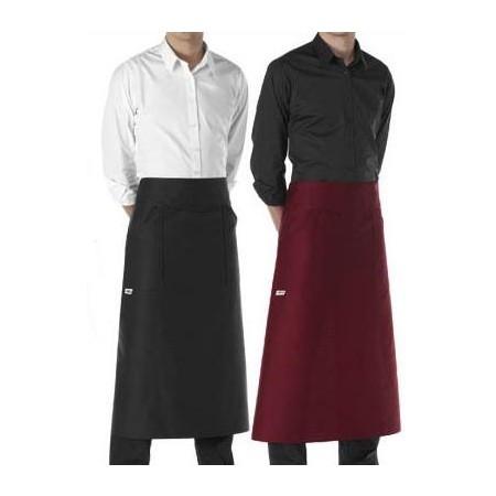 Čašnícke oblečenie