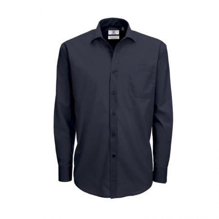 Číšnická košile, rondon - pánský