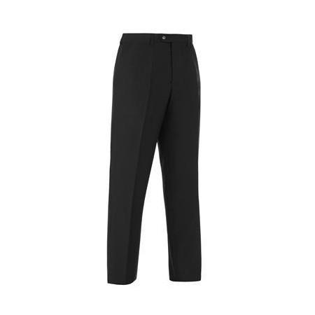 Kalhoty pro číšníky