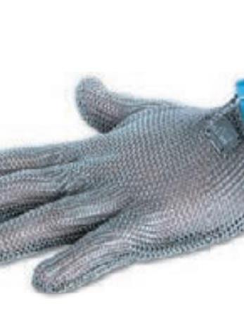 Rezuvzdorné rukavice