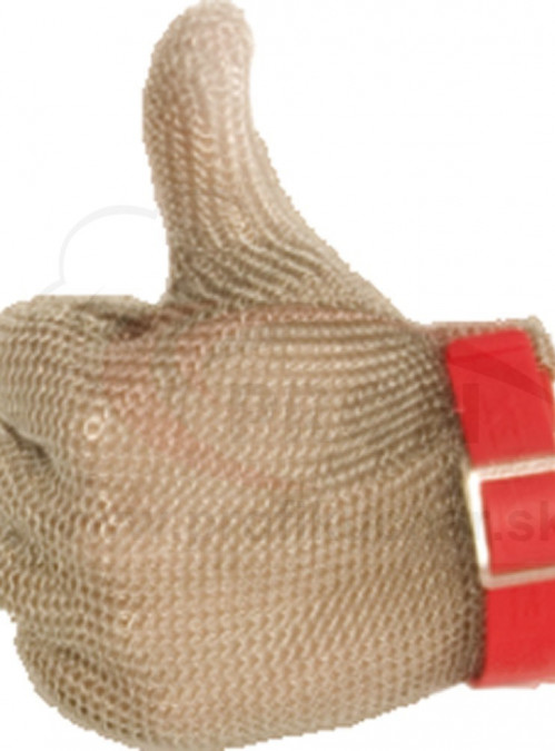 Škrabky, rukavice