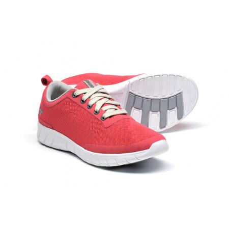 Dámske zdravotné topánky