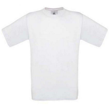 Kuchárske tričká