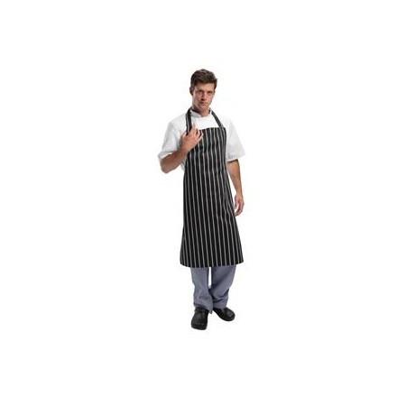 Zástěra pro kuchaře