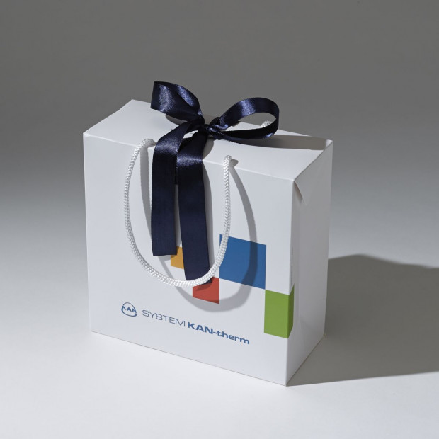 Gift Box Standard