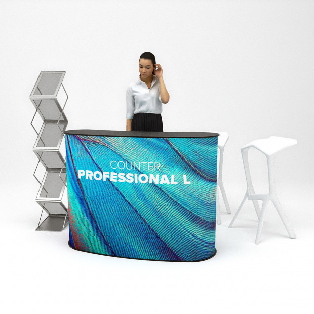 Set Desk 2