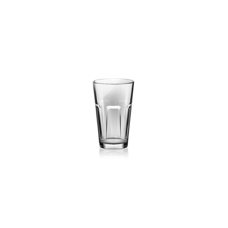 Tescoma pohár FAME 400 ml