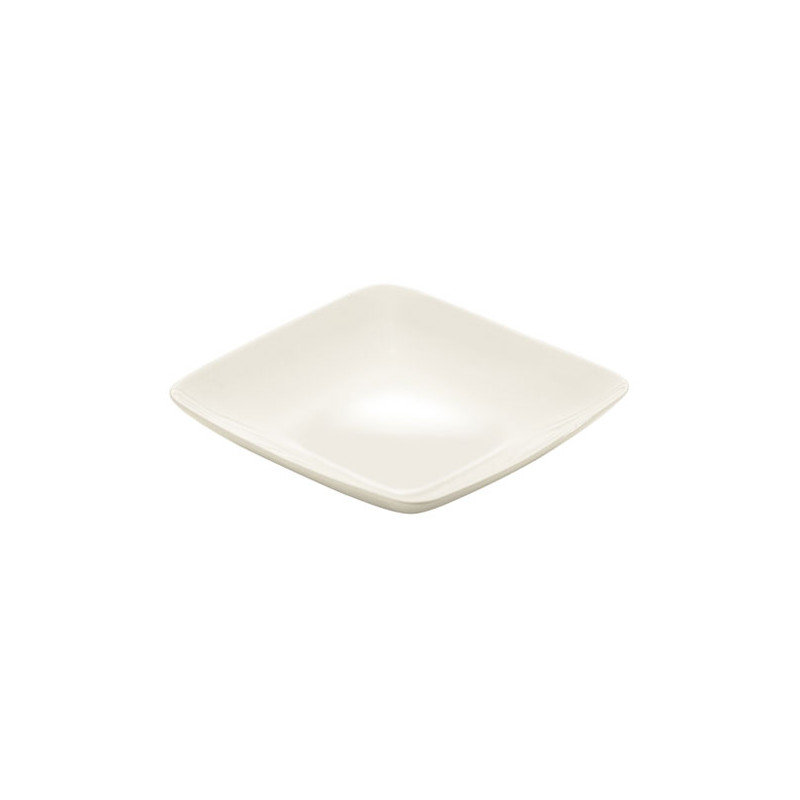 Tescoma hlboký tanier CREMA 21 x 21 cm