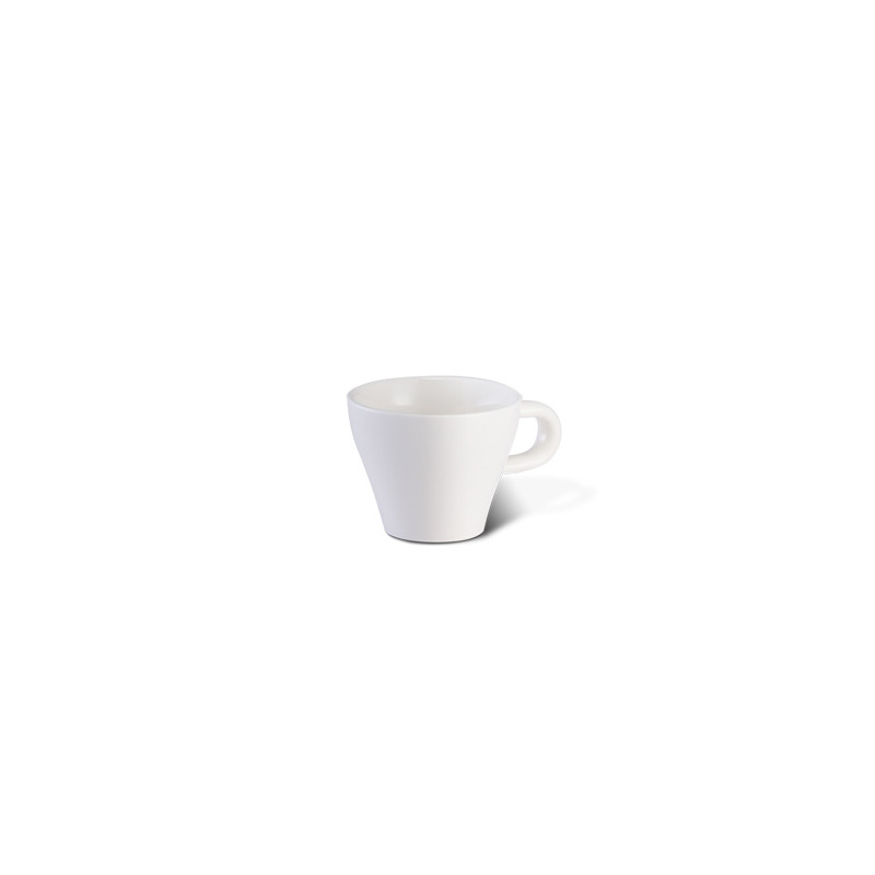 Tescoma šálka na espresso ALL FIT ONE