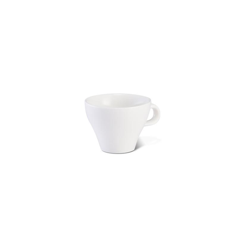 Tescoma šálka na čaj ALL FIT ONE