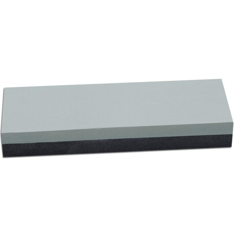Wüsthof Brusný keramický kámen J400/2000 4450
