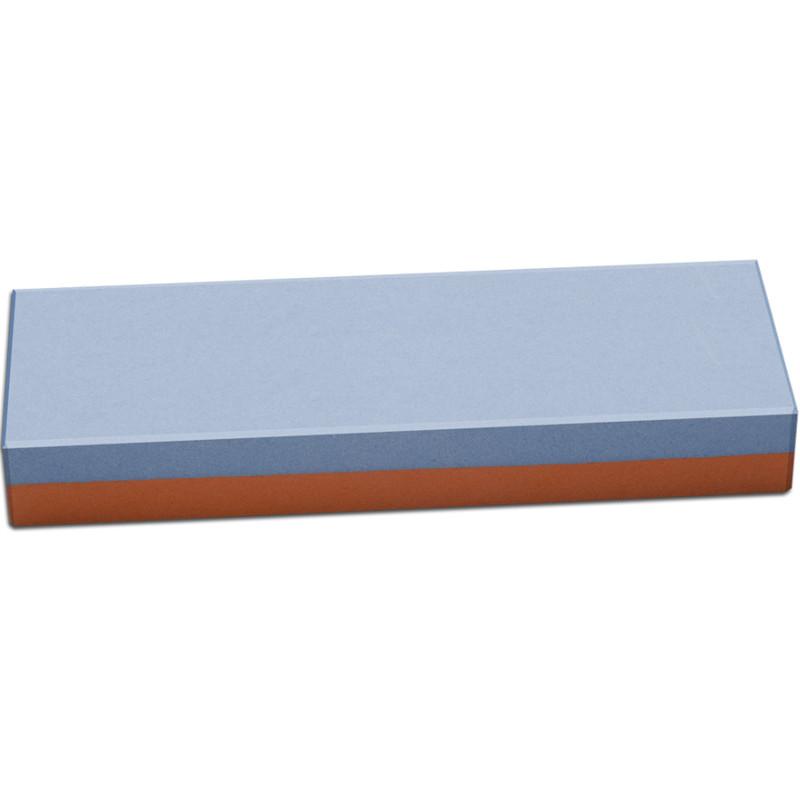 Wüsthof Brusný keramický kameň J1000/3000 4451