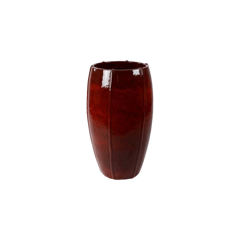 Moda Emperor Classic Red 43x74 cm