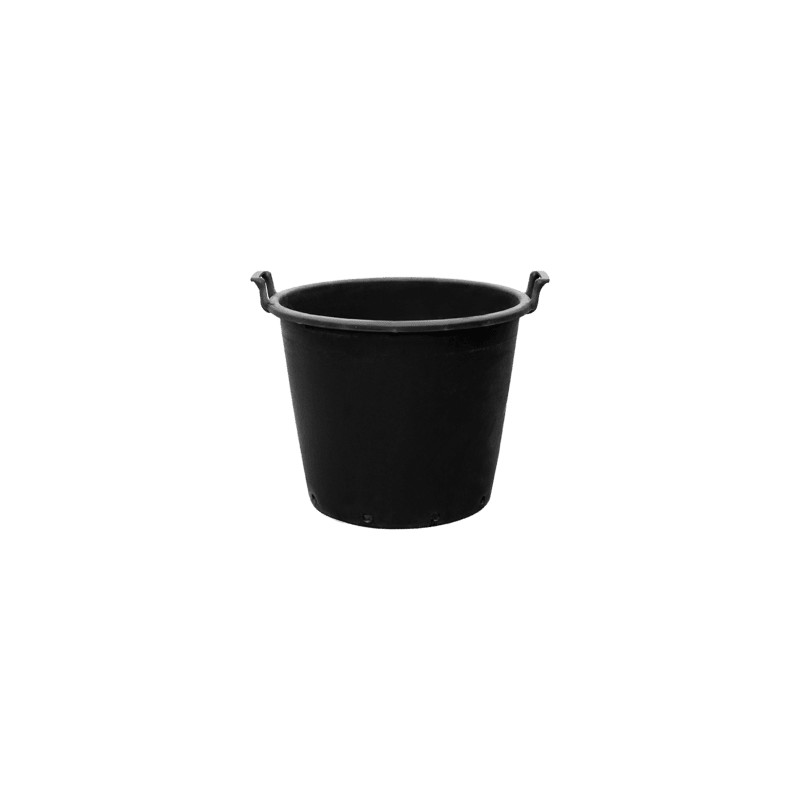 Cultivation pot kulturna nadoba 50 ltr. 50x41 cm